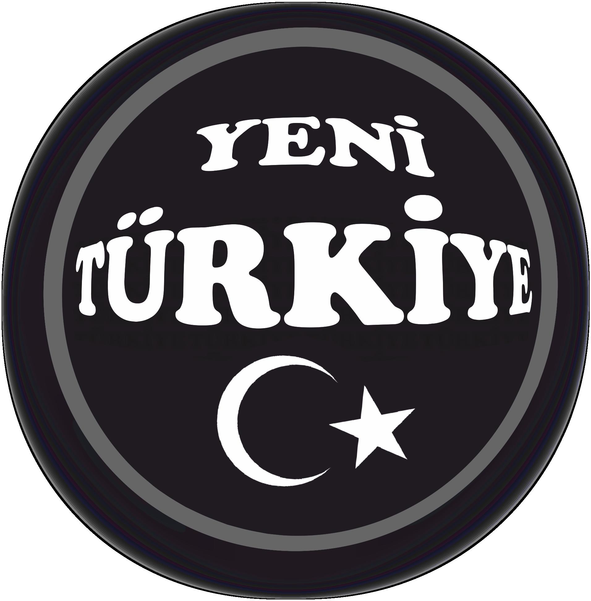 Yeni-Türkiye Gerçekleri